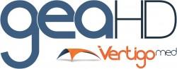 Vertigomed - GeaHD - Piattaforma stabilometrica