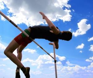 vertigomed riabilitazione neuromotoria, vertigosport