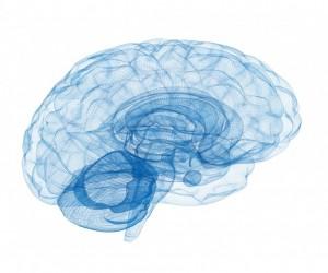 vertigomed riabilitazione neuromotoria, malattie neurodegenerative