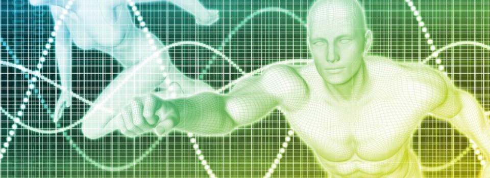 vertigomed riabilitazione neuromotoria, fisioterapista hightech